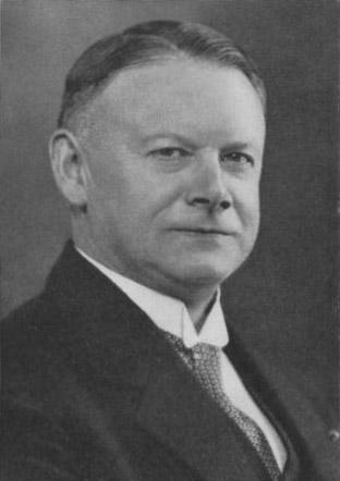 Carel Albert van Woelderen