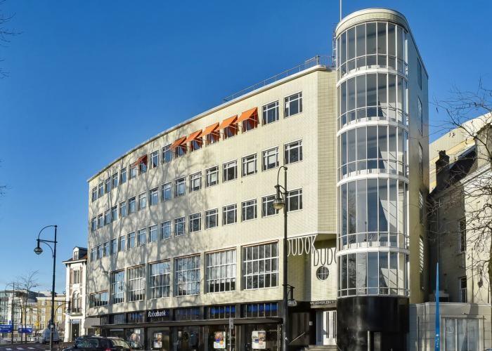 nollebos-westduinpark-van-woelderen-park-hotel-appartementencomplex