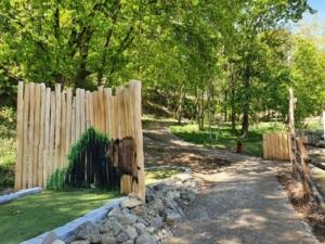 nollebos-westduinpark-van-woelderen-park-kinderboerderij