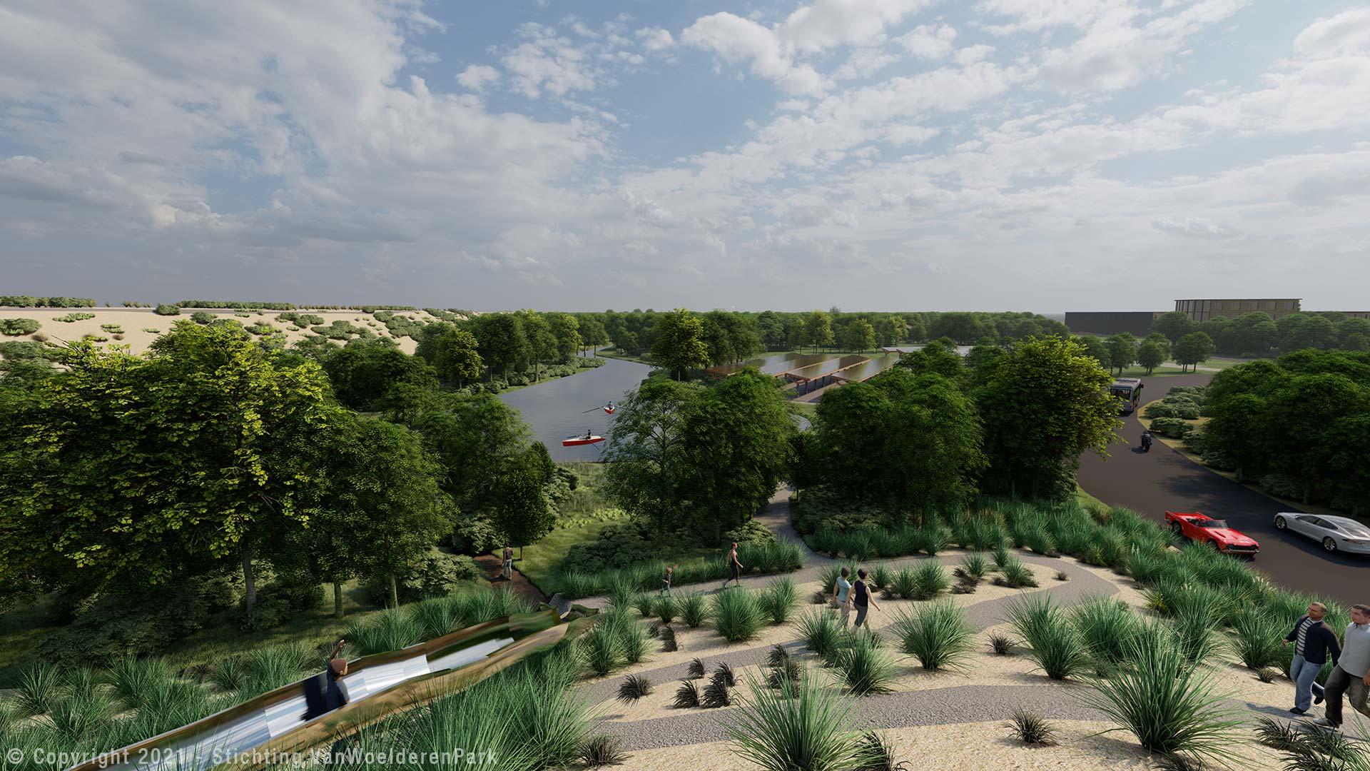streefbeeld-stichting-van-woelderen-park-2021-boulevard-na