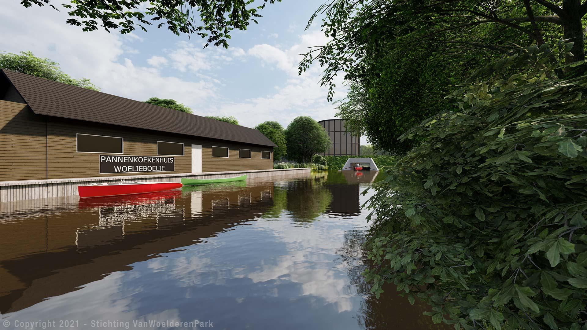 streefbeeld-stichting-van-woelderen-park-2021-kanovijver-na