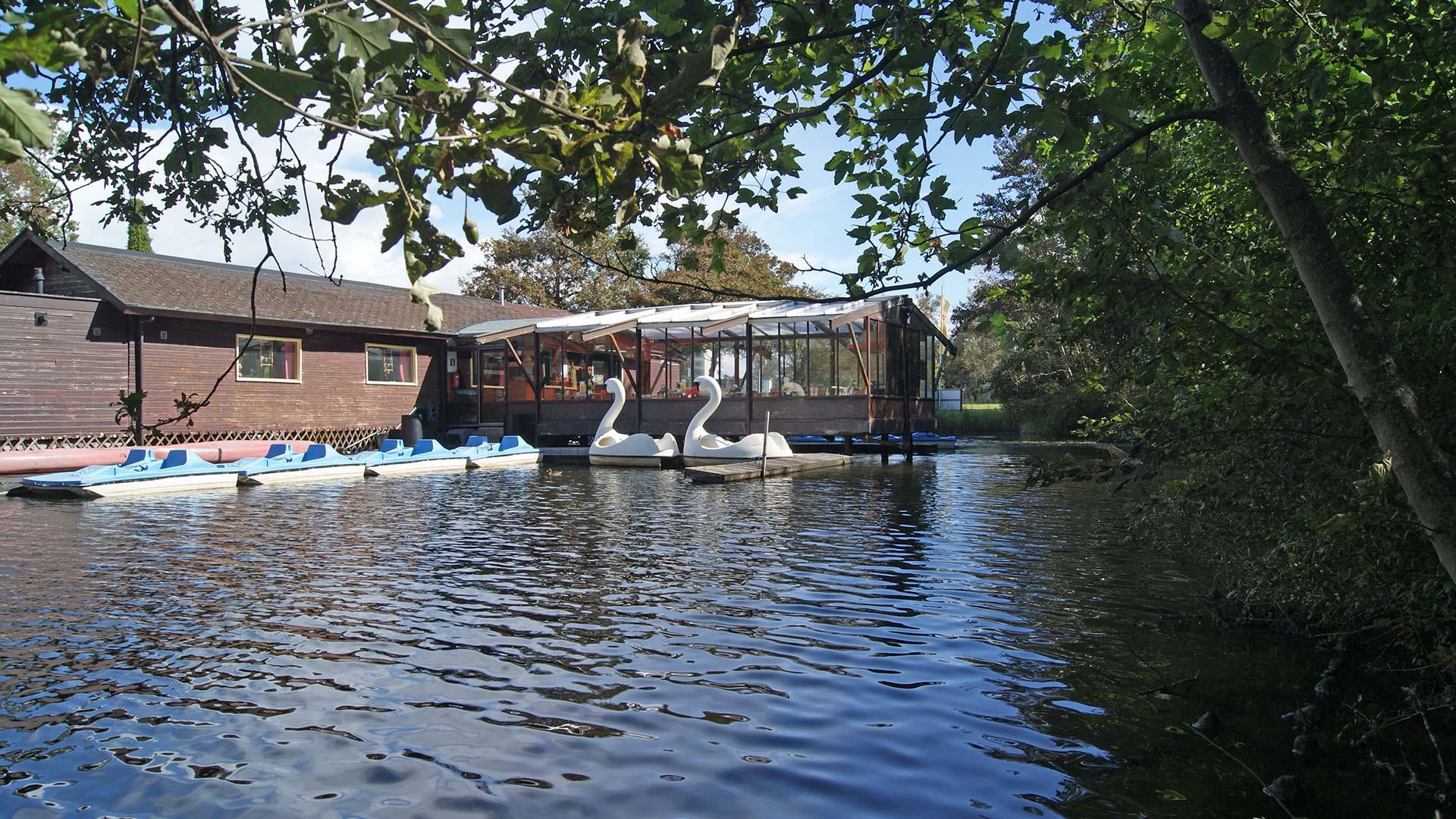 streefbeeld-stichting-van-woelderen-park-2021-kanovijver-voor