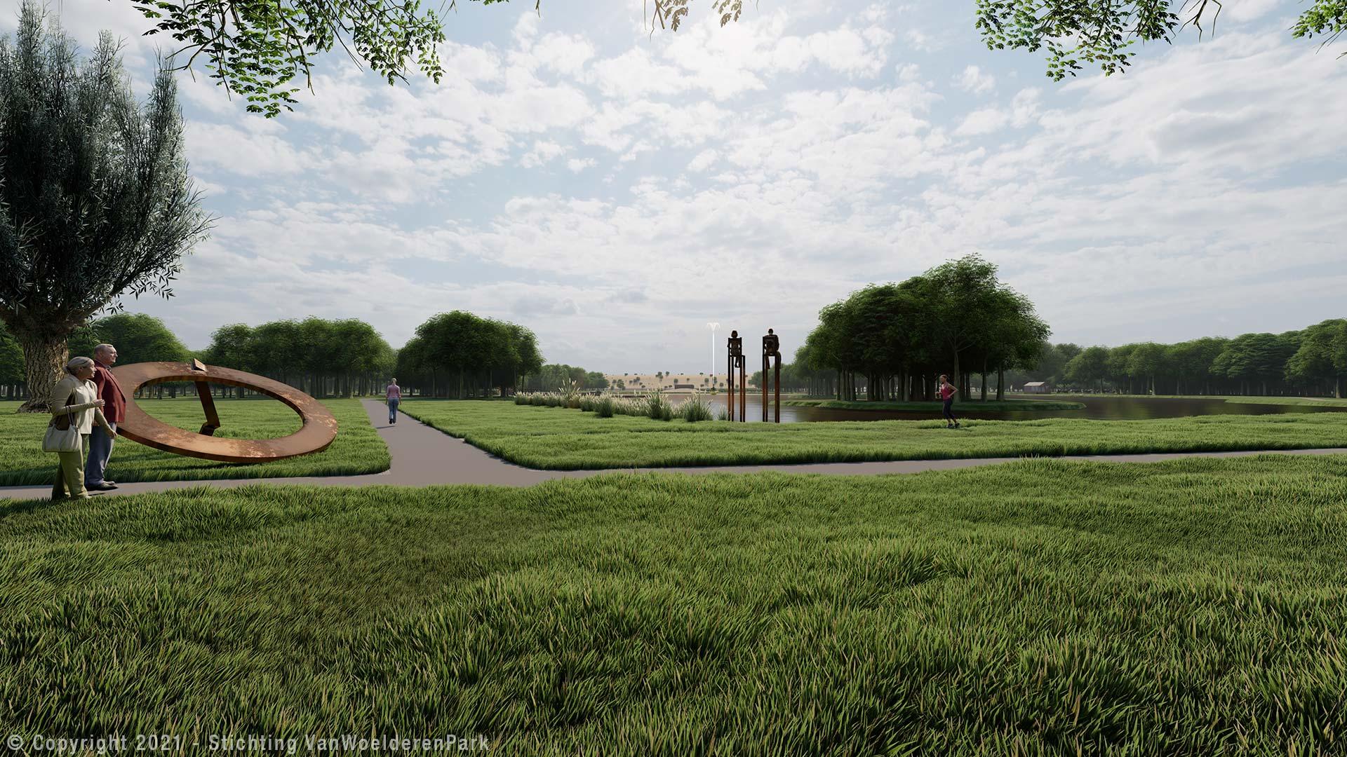 streefbeeld-stichting-van-woelderen-park-2021-kunstroute-na