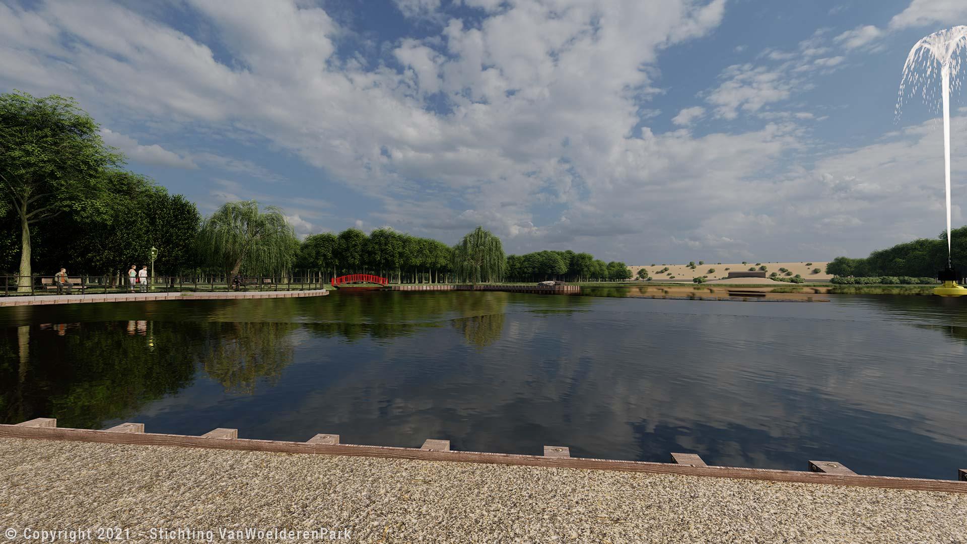 streefbeeld-stichting-van-woelderen-park-2021-sauna-na
