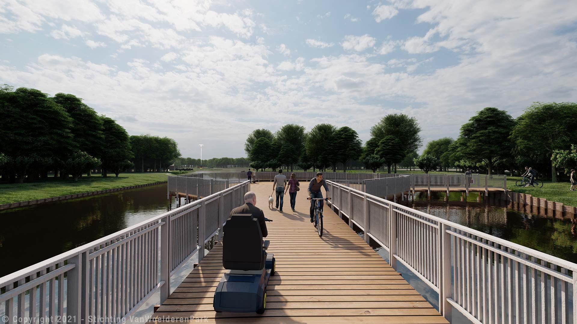 streefbeeld-stichting-van-woelderen-park-2021-wandelpier-na